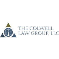 The Colwell Law Group, LLC Company Logo by The Colwell Law Group, LLC in Albany NY