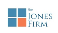 Attorney The Jones Firm in Bellevue WA