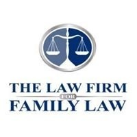 The Law Firm For ...