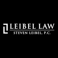 Attorney The Law Office of Steven Leibel, P.C. in Cumming GA