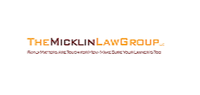 Best Divorce Attorneys or Best Divorce Lawyers of The Micklin Law G...