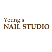 Attorney Young's Nail Studio in Princeton Junction NJ