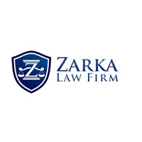 divorce attorney - Divorce Attorneys - Divorce Lawyer - Divorce Lawyers Zarka Law Firm