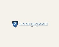 divorce attorney - Divorce Attorneys - Divorce Lawyer - Divorce Lawyers Zimmet & Zimmet