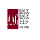 divorce attorney - Divorce Attorneys - Divorce Lawyer - Divorce Lawyers Aronberg, Aronberg & Green Injury Law Firm