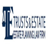 Attorney Charitable Trust in Brooklyn NY