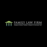 Best Divorce Attorneys or Best Divorce Lawyers of Family Law Firm
