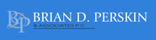 divorce attorney - Divorce Attorneys - Divorce Lawyer - Divorce Lawyers Brian D. Perskin & Associates, P. C.