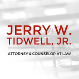 Best Divorce Attorneys or Best Divorce Lawyers of Tidwell Law Firm