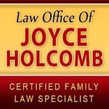 Attorney Law Office of Joyce Holcomb in San Bernardino CA