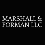 Attorney Marshall and Forman LLc in  Columbus OH