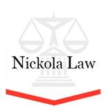 Attorney Nickola Law in  Flint,  MI