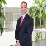 Attorney Scott J. Sternberg & Associates, P.A. in West Palm Beach FL