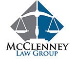 Best Divorce Attorneys or Best Divorce Lawyers of McClenney Law Gro...