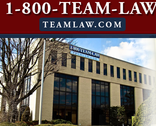 Attorney Team Law in Clark NJ