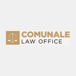 Attorney Tony Comunale Attorney at Law in Dayton OH